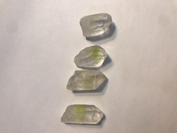 Clear Quartz Stone (1)