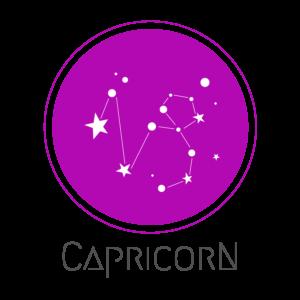 Capricorn